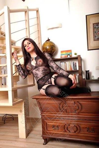 Mistress Transex Castelfranco Veneto Lady Amora Transex Safada