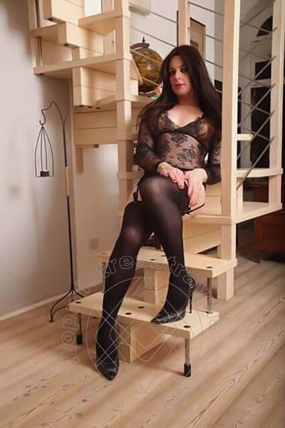 Mistress Transex Genova Lady Amora Transex Safada