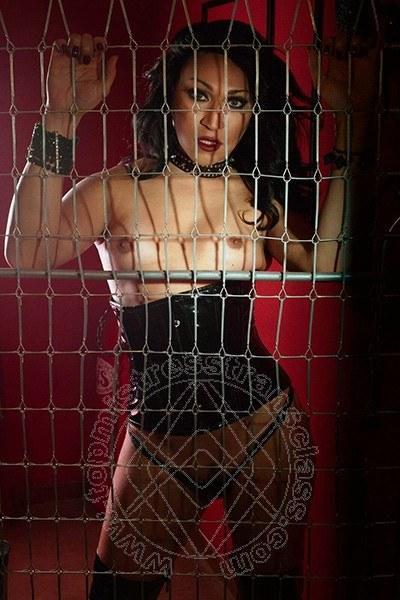 Mistress Transex Cadè Lady Barbara Kardashian