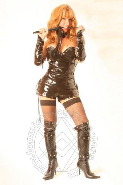 Mistress Transex Roma Lady Anaconda Xxl