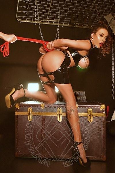 Mistress Transex Roma Lady Marcella Hills