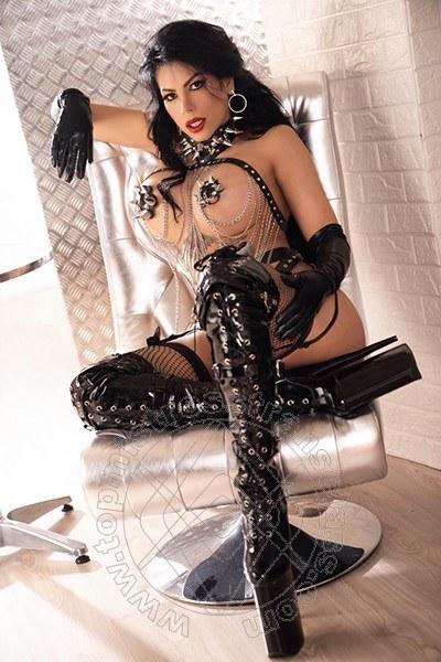 Mistress Transex Rotterdam Lady Mora
