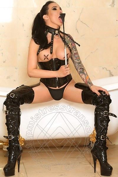 Mistress Transex Milano Mistress Tx Manzini