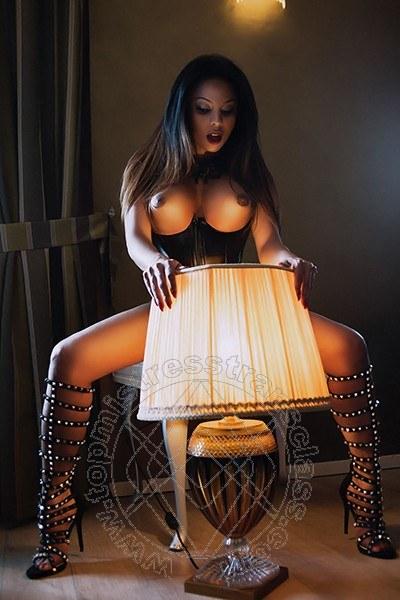 Mistress Transex Roma Mistress Tazia