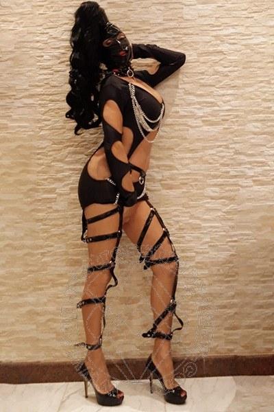 Mistress Transex Milano Mistress Dara