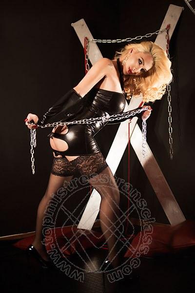 Mistress Transex Roma Sahory Sabry Kin