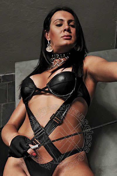 Mistress Transex Milano Lady Bia Gaucha