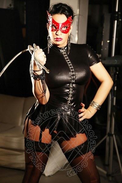 Mistress Transex Bergamo Lady India Pornostar